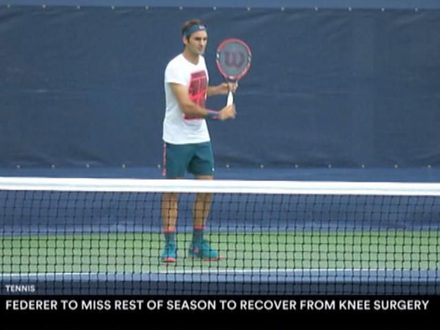 peinliche tennis bilder